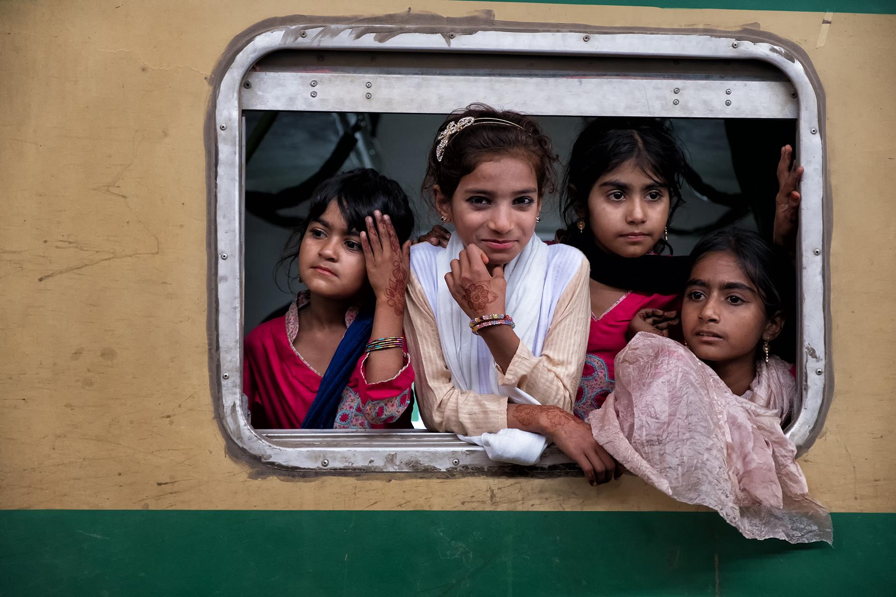 Lahore, Pakistan